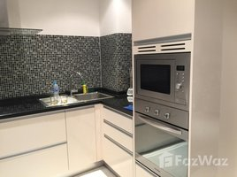 1 Bedroom Condo for sale in Karon, Phuket Sunset Plaza Condominium