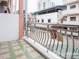2 Bedrooms Townhouse for rent in Boeng Tumpun, Phnom Penh Other-KH-81196