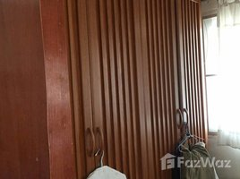 巴吞他尼 Khlong Sam Wararak Rangsit Khlong 3 3 卧室 联排别墅 售