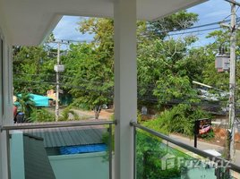2 Bedrooms Property for sale in Hin Lek Fai, Hua Hin Mon Mai Villa