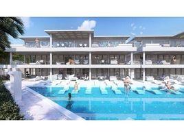 2 Habitaciones Apartamento en venta en , Puerto Plata Cabarete