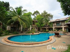 3 Bedrooms Property for sale in Bo Phut, Koh Samui Holiday Villa
