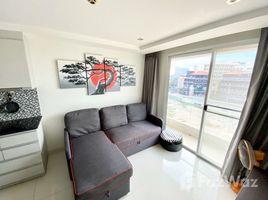 1 chambre Immobilier a vendre à Nong Prue, Chon Buri Novana Residence