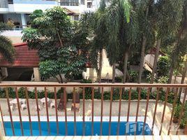 1 Bedroom Condo for rent in Khlong Toei, Bangkok Lin Court