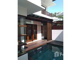 4 Bedrooms House for sale in Kuta, Bali Semat Tibubeneng, Badung, Bali