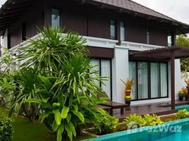 3 Bedrooms House for sale in Chak Phong, Rayong The Oriental Beach