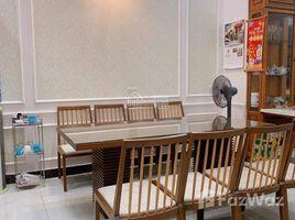 3 Bedrooms Villa for sale in Thong Nhat, Dong Nai Cần bán gấp căn biệt thự D2D, Phường Thống Nhất, TP Biên Hòa, LH xem nhà: 0933.267.732