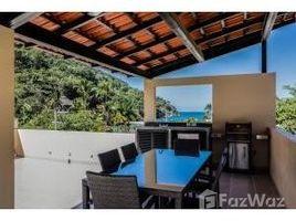 3 Habitaciones Casa en venta en , Jalisco S/N Paseo Diaz Ordaz, Puerto Vallarta, JALISCO