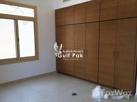 5 Bedrooms Property for sale in , Abu Dhabi Lailak