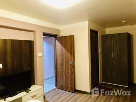 Kathmandu BhaktapurN.P. Taumadhi 1 卧室 公寓 租