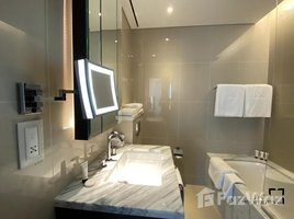3 Bedrooms Apartment for sale in The Address Sky View Towers, Dubai The Address Sky View Tower 1