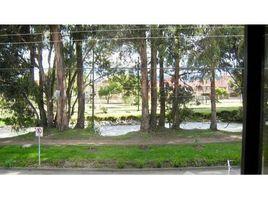 1 Habitación Apartamento en venta en Cuenca, Azuay Newly Renovated Riverfront 1-bedroom