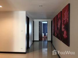 3 Bedrooms Condo for sale in Khlong Tan Nuea, Bangkok Avenue 61