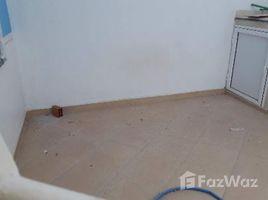 Tanger Tetouan Na Martil شقة فاخرة محفظة للبيع في مرتيل 3 卧室 住宅 售