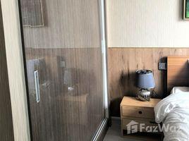 胡志明市 Ben Nghe Vinhomes Golden River 2 卧室 公寓 售