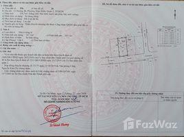 N/A Đất bán ở Hiệp Bình Chánh, TP.Hồ Chí Minh Gia đình cần bán nhanh lô đất 10x21m sổ đỏ TC MT đường 46, Thảo Điền, Q2. Giá 26.4 tỷ +66 (0) 2 508 8780
