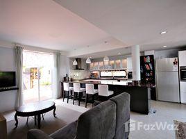 4 Bedrooms Villa for sale in Thap Tai, Hua Hin Royal Garden Resort