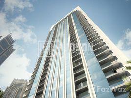 4 Bedrooms Apartment for sale in Creekside 18, Dubai Creek Gate