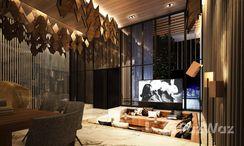 Photos 2 of the Reception / Lobby Area at Circle Sukhumvit 31