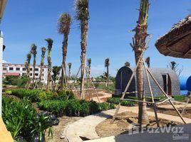 N/A Đất bán ở Phước Thuận, Bà Rịa - Vũng Tàu Đất nghỉ dưỡng ven biển Hồ Tràm - Xuyên Mộc chính chủ, giá rẻ