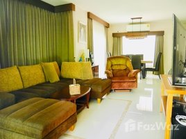 4 Bedrooms House for sale in Dokmai, Bangkok Burasiri Onnut - Bangna