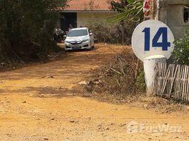 N/A ที่ดิน ขาย ใน ม่วงยาย, เชียงราย Huge Land with Building for Sale in Wiang Kaen