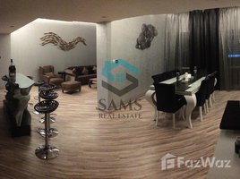 3 Bedrooms Apartment for sale in Lake Almas East, Dubai Concorde Tower