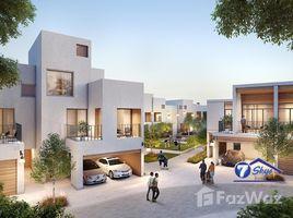 Вилла, 4 спальни на продажу в Al Reem, Дубай Sun