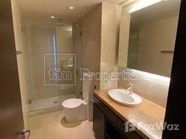 Studio Apartment for sale in Burj Khalifa Area, Dubai Burj Khalifa