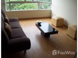 1 Habitación Casa en alquiler en Distrito de Lima, Lima GENERAL BORGOÃ'O - MIRAFLORES, LIMA, LIMA