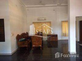 Вилла, 10 спальни на продажу в Pir, Преа Сианук 10 BEDROOM, RENT THE ULTIMATE SPACIOUS VILLA SIHANOUKVILLE