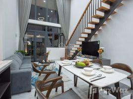 3 Phòng ngủ Nhà bán ở Phú Lợi, Bình Dương Bán nhà gác lửng hẻm 23, Phú Lợi, 3 phòng ngủ, thiết kế bắt mắt, tiện ích đủ, 2,8 tỷ. +66 (0) 2 508 8780
