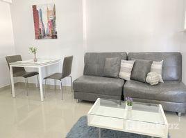 Studio Immobilier a louer à Nong Hoi, Chiang Mai Riverside Condo Chiang Mai