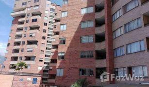 3 Habitaciones Propiedad en venta en , Antioquia STREET 75 SOUTH # 43A 90