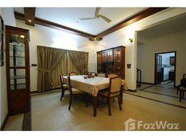 Kerala Cochin Vennala 4 卧室 屋 售