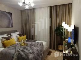1 Bedroom Apartment for sale in Azizi Riviera, Dubai AZIZI Riviera 2