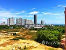 2 Bedrooms Penthouse for sale at in Nong Prue, Chon Buri - U28424