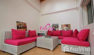 1 غرفة نوم عقارات للبيع في NA (Charf), Tanger - Tétouan Location Appartement 100 m² QUARTIER MABROUK Tanger Ref: LA497