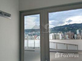 3 Habitaciones Apartamento en venta en , Santander CRA 23 # 48-41