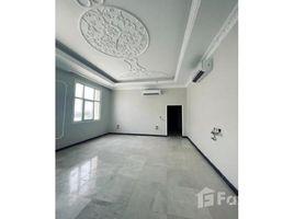 5 Bedrooms Villa for sale in , Abu Dhabi Mohamed Bin Zayed City Villas