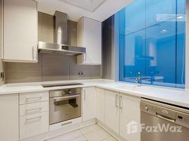 迪拜 Rolex Tower 3 卧室 公寓 租