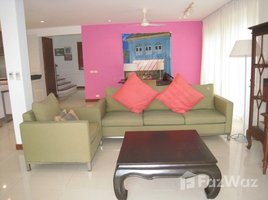 3 Bedrooms Villa for rent in Choeng Thale, Phuket Suan Tua Estate