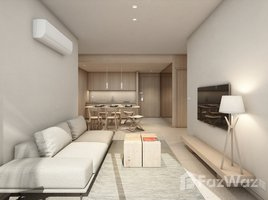 2 Bedrooms Condo for sale in Tan Thanh, Binh Thuan Thanh Long Bay