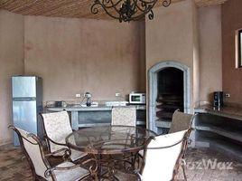 3 Bedrooms Apartment for sale in , San Jose Santa Ana