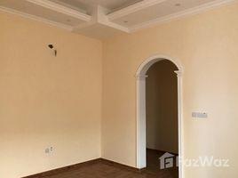 5 Bedrooms Villa for sale in Al Rawda 2, Ajman Al Rawda 2 Villas
