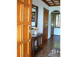 2 Habitaciones Casa en venta en , Guanacaste Lake Front Home: Unique Home with Unobstructed Views of Lake Arenal, Arenal, Guanacaste