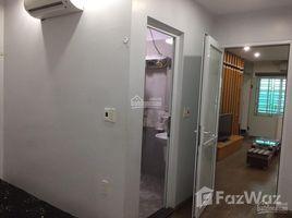 Studio House for rent in Thanh To, Hai Phong Cho thuê nhà lô 7 Lê Hồng Phong, phù hợp cho chuyên gia ở, giá 15 tr/tháng