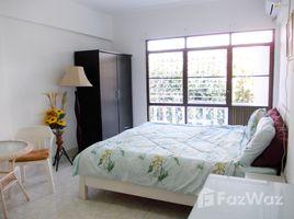 1 Bedroom Condo for sale in Rawai, Phuket Rawai Condotel