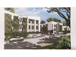 San Jose Attention Investors: Remarkable 2.55 acre Development for Sale in the Heart of Santa Ana - San Jose,, Uruca, San José N/A 土地 售