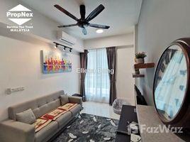 2 Bedrooms Apartment for rent in Penampang, Sabah Kota Kinabalu